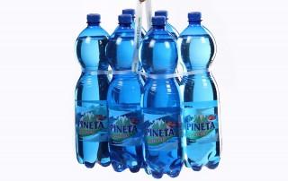 انواع متعارف آب بسته بندی